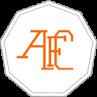 AFCTUR_b