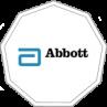 abbott_b