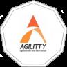 agility_b