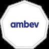 ambev_b
