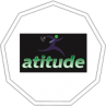 atitude_b