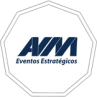 avm_b