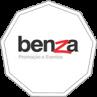 benza_b