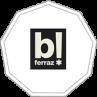bferraz_b