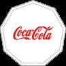 coca-cola_b