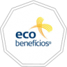 eco-beneficios-b