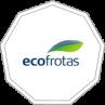 eco-frotas_b