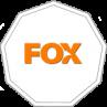 fox_eventos