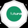 futura_b