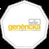 genericka_b
