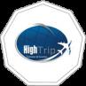 hight-trip_b