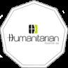humanitarian_b