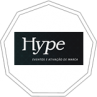 hype_b