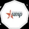 jump_b