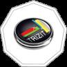 logo-trizit_b