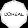 loreal_b