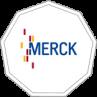 merck_b