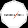 nurnberg-messe_b