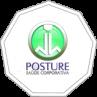 posture_b
