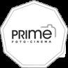 prime-fotografia_b