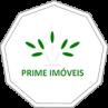 prime-imoveis_b