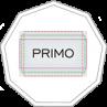 primo_b