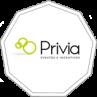 privia_b