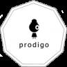 prodigo_b