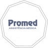 promed_b