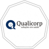 qualicorp_b