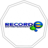 record_b
