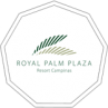 royal_plaza