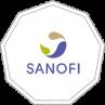 sanofi_b