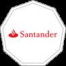 santander_b