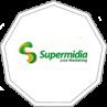 supermidia