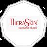 thera