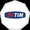 tim_b