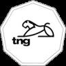 tng_b
