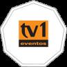tv1-eventos_b