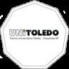 unitoledo_b