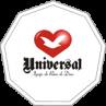 universal_b