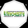 unoeste_b